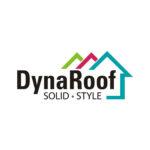 dynaroof-logo-500x500