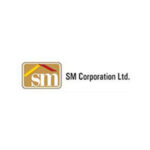 sm-corporation-limited