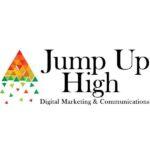 Jump Up High